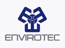 Envirotec Logo