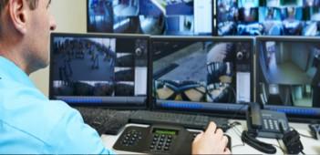 Monitoring & Technology